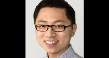 Hansi Lo Wang Wiki, Family, Education, Career and Facts about the NPR Correspondent