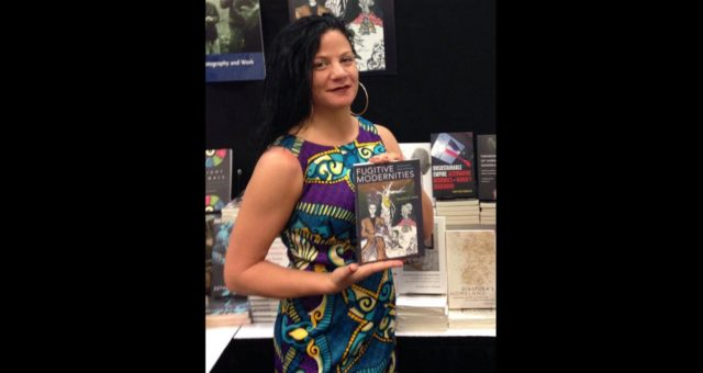 Jessica Krug Wiki: Facts about Historian Who Faked Black Identity