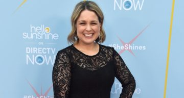 "Joanna Teplin Wiki, Age, Family, Parents, Husband, Kids, Education and Facts about the Star of Netflix's ""Get Organized with The Home Edit"""