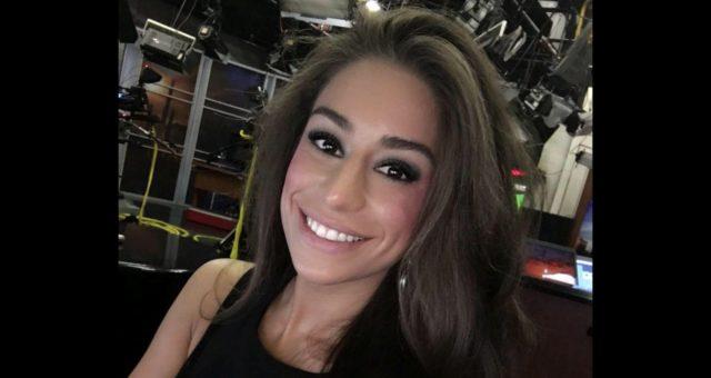 Lisa Villegas