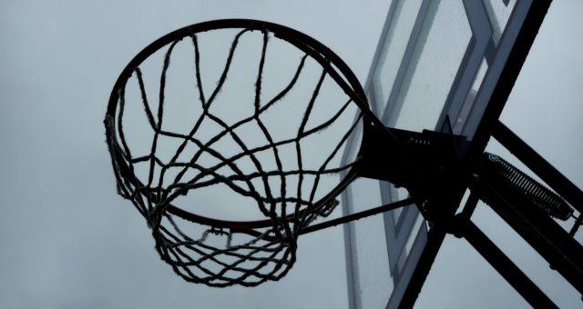 NBA Players Wear Lace Collars