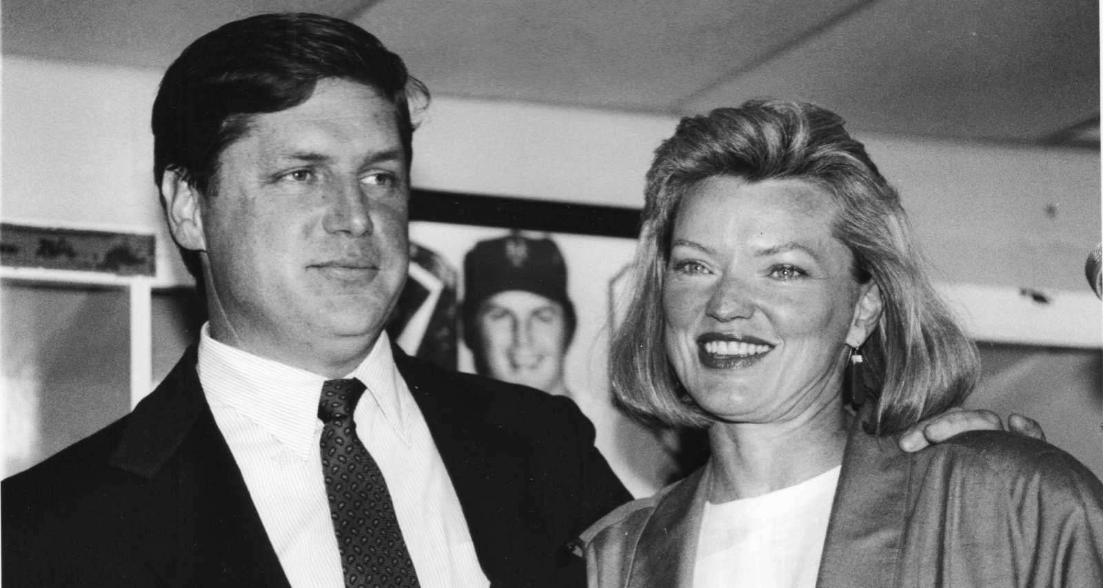 Nancy Seaver Wiki, Age, Family, Parents, Kids, Wedding and Facts about Tom Seaver's Wife