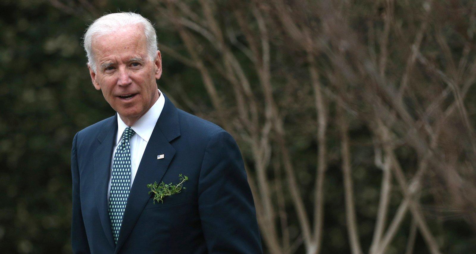 Joe Biden Fact Check
