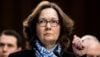 FACT CHECK: CIA Director Gina Haspel Found Dead