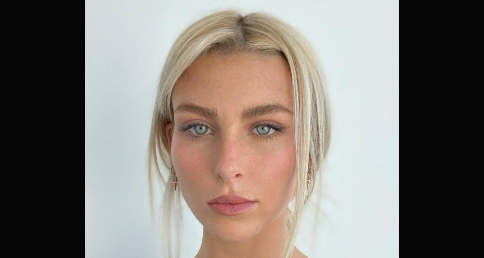 Paige Lorenze