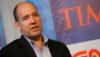 Political Analyst, Matthew Dowd Leaving ABC News