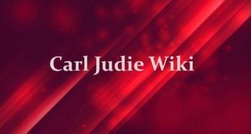 Carl Judie Wiki
