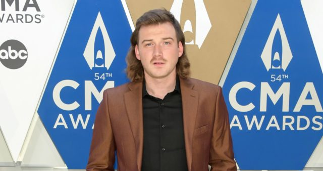 Morgan Wallen Net Worth