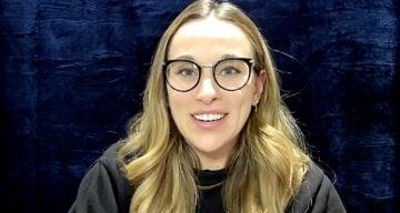 Ashley Flowers Wiki