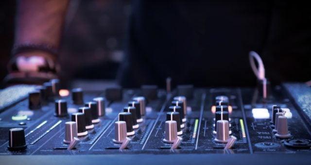 https://elements.envato.com/dj-mixer-at-night-in-club-R955UDK