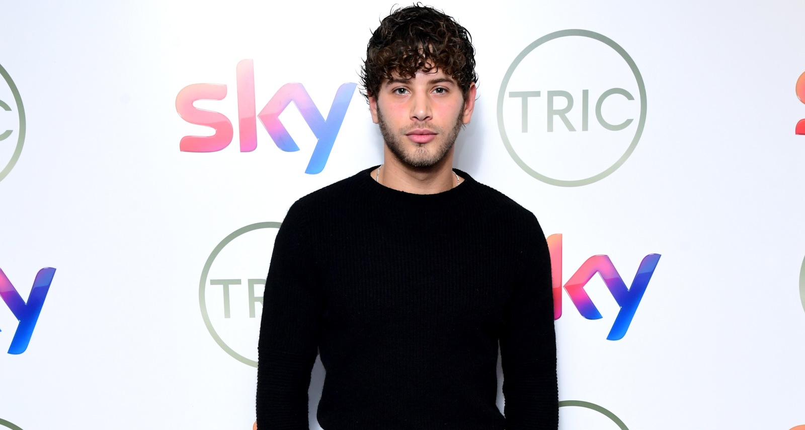 Eyal Booker Wiki Age, Parents, Family, and Other Facts about ...