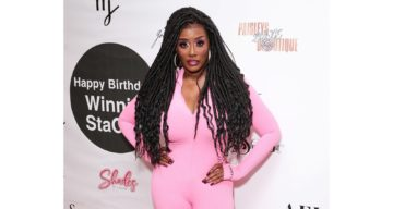 """Is Saaphyri Windsor Dead? What Happened to the """"Flavor of Love"""" Star?"""