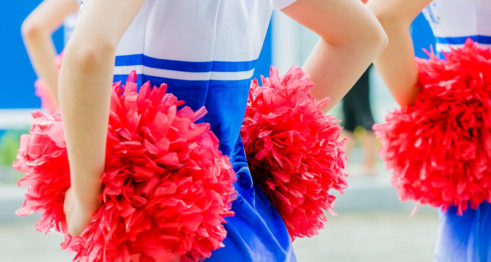 webcam cheerleaders lifetime movie