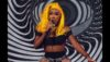 What Happened to SZA? Viral Rumor Alleges Rapper Is Dead After Being Run Over by Train
